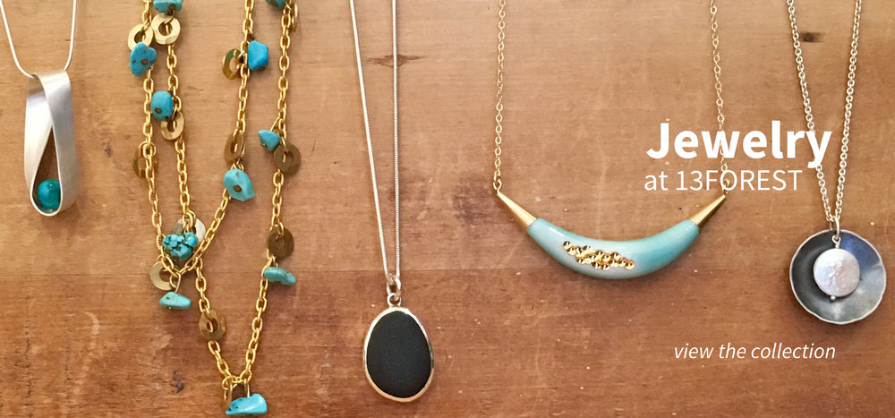 jewelry_FLAT.jpg