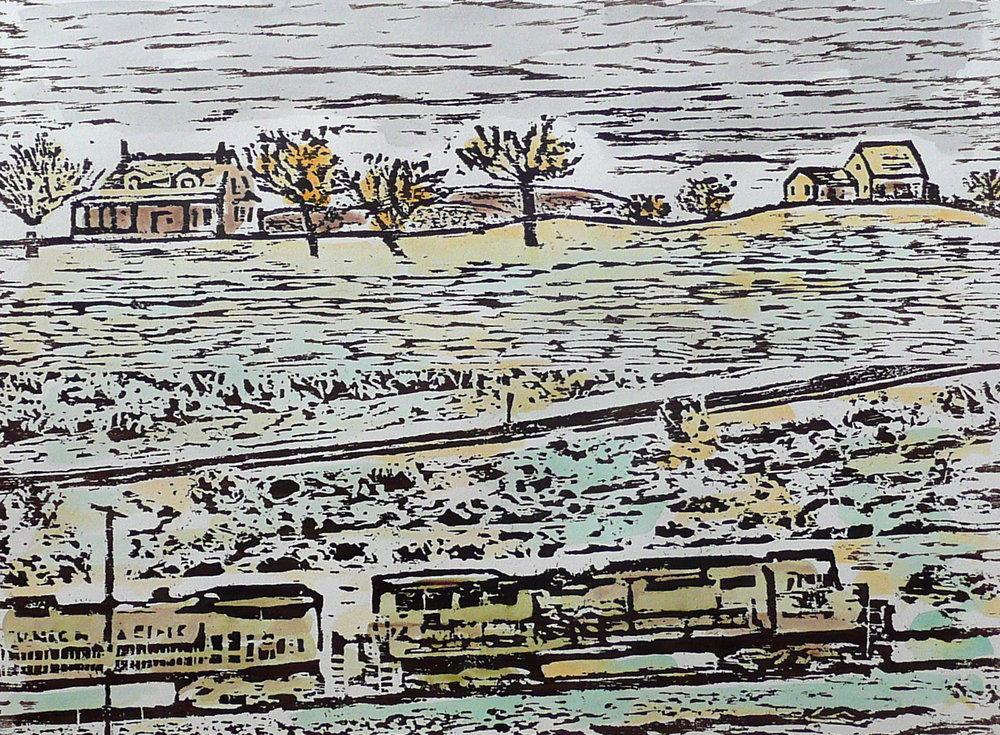 Lecomte_Scène des Plaines.jpg