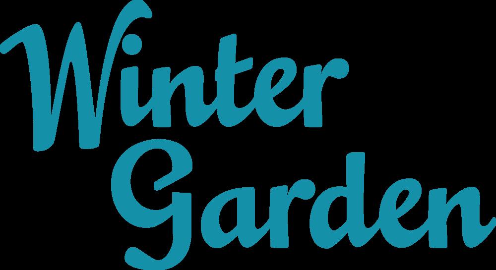 Winter Garden logo teal.png