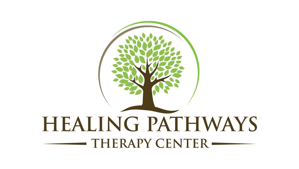 Healing Pathways transparent jpg.jpg