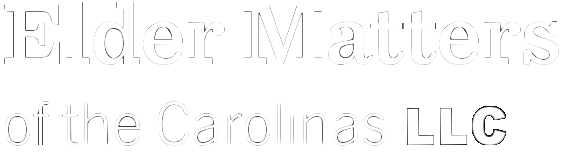 Elder Matters of the Carolinas LLC