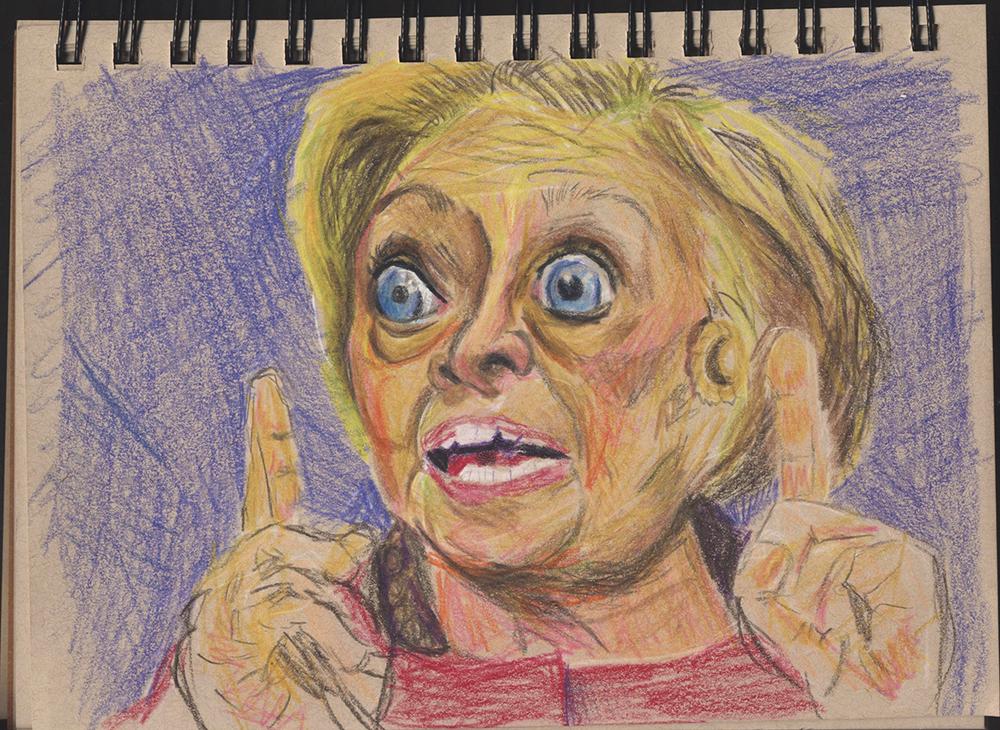 HillaryClinton.png