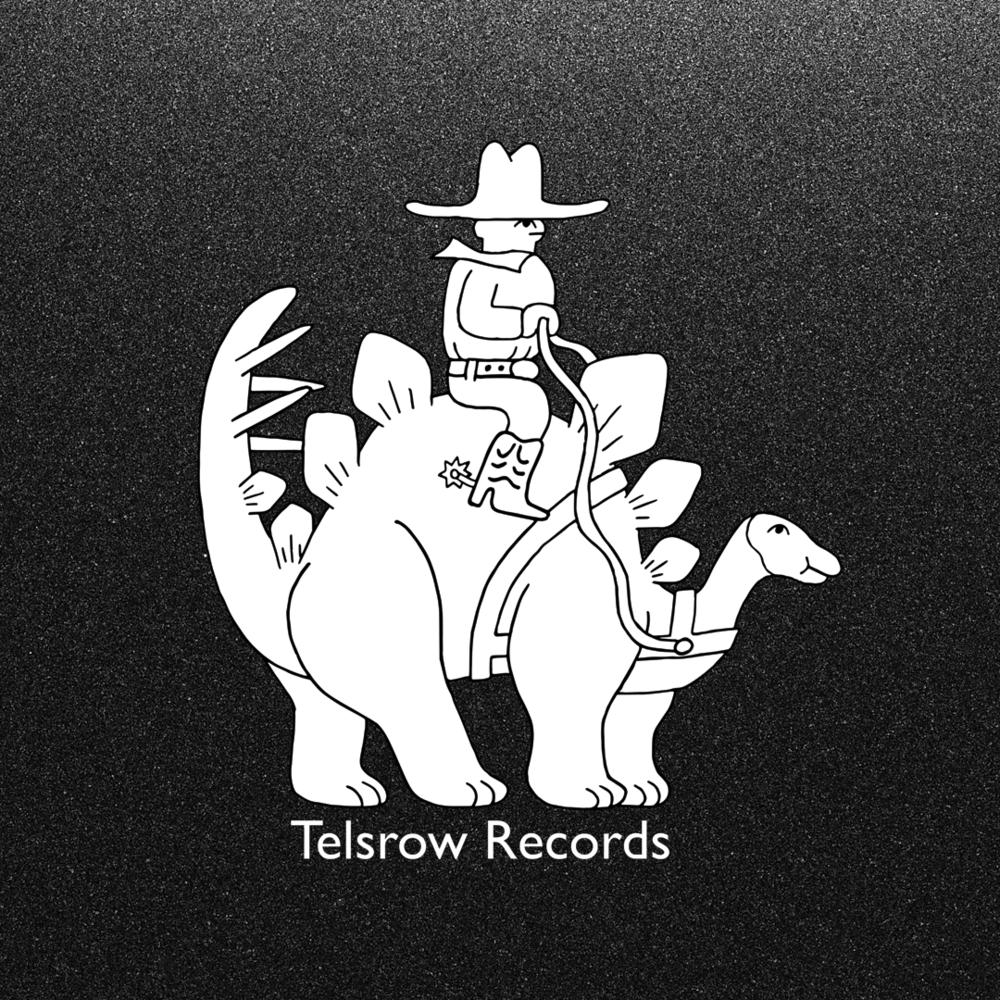 TelsrowRecordsGrain.png