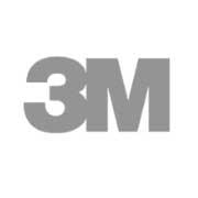 6 - 3M.jpg
