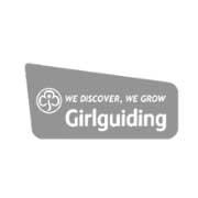 18 - girlguiding.jpg