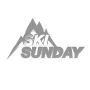 19 - Ski sunday.jpg