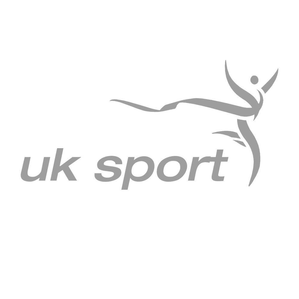25 - UK Sport.jpg