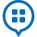btn_mark-blue-1024.jpg