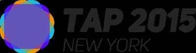 tap_logo_1a.png