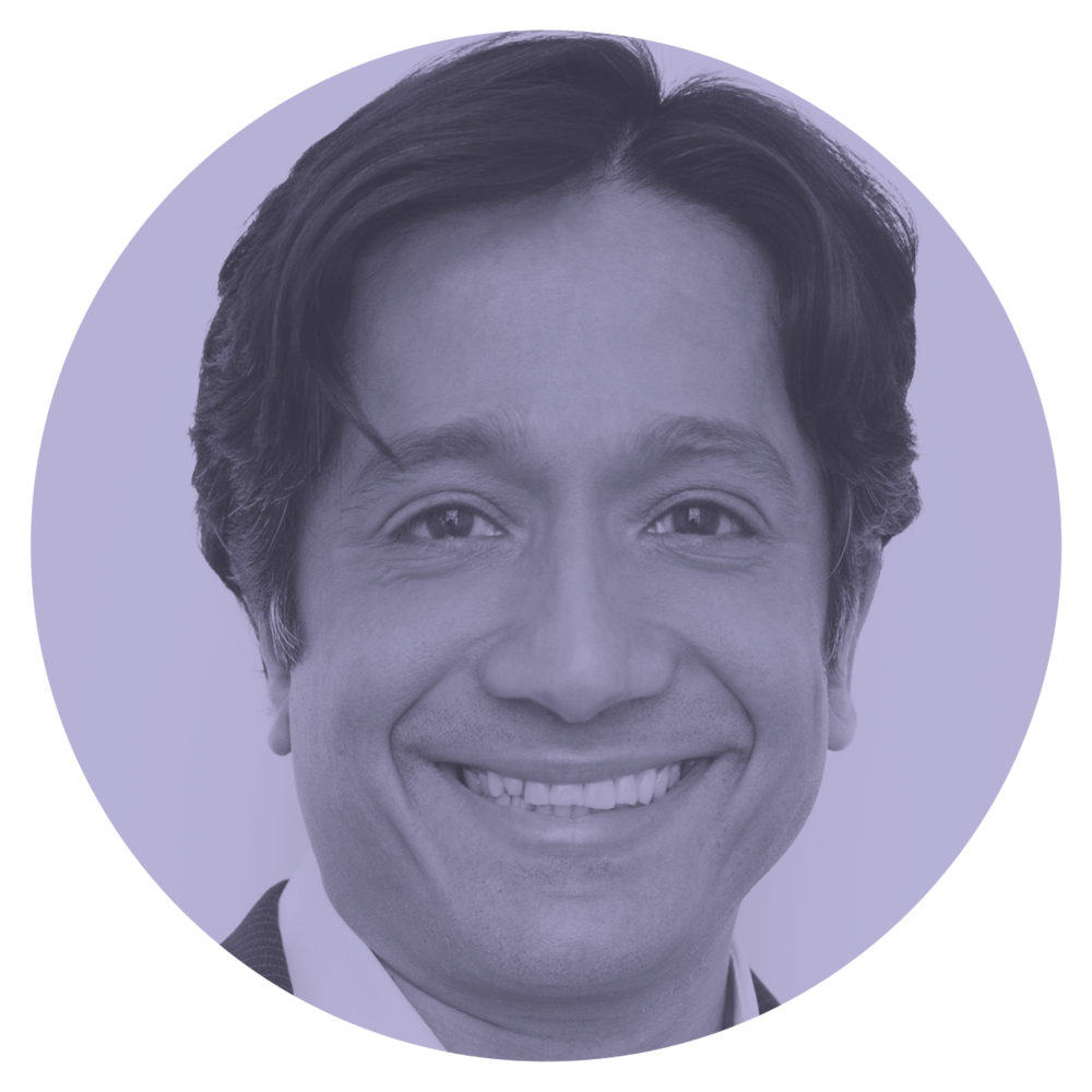 Arun Sundararajan | NYU | Professor of Business