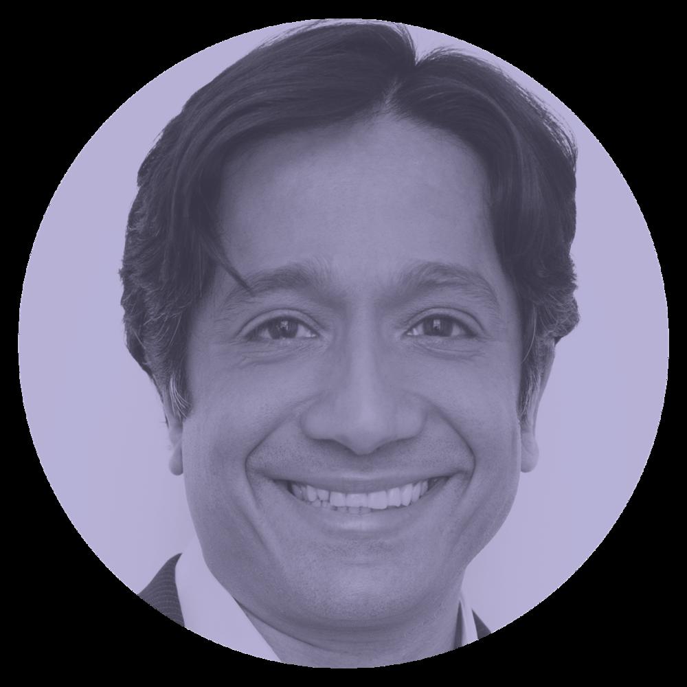 Arun Sundararajan | NYU | Professor of Business