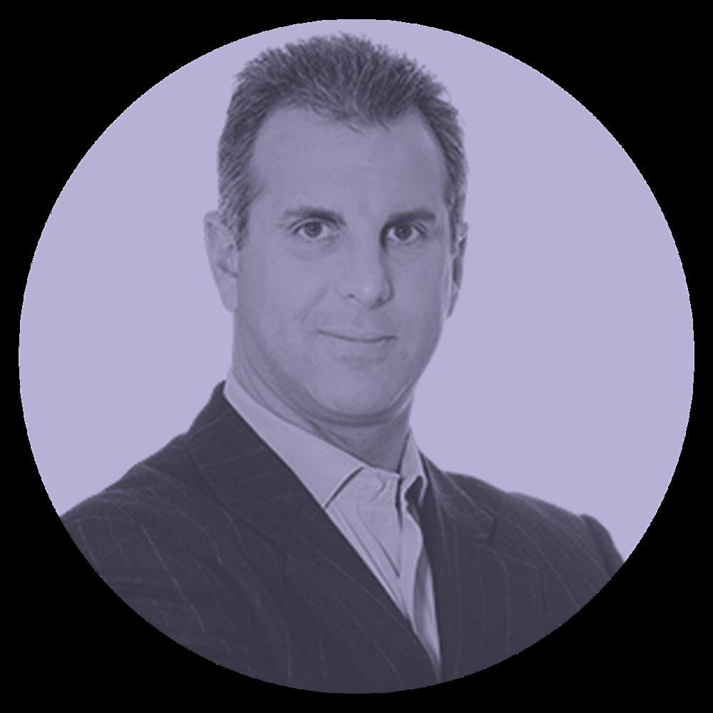 Guy Adami | Fast Money | Contributor