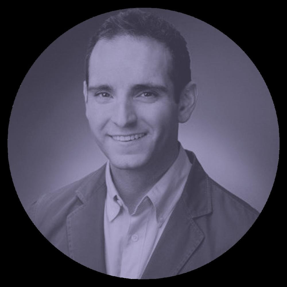 Serge Kassardjian | Google | Android Partnerships