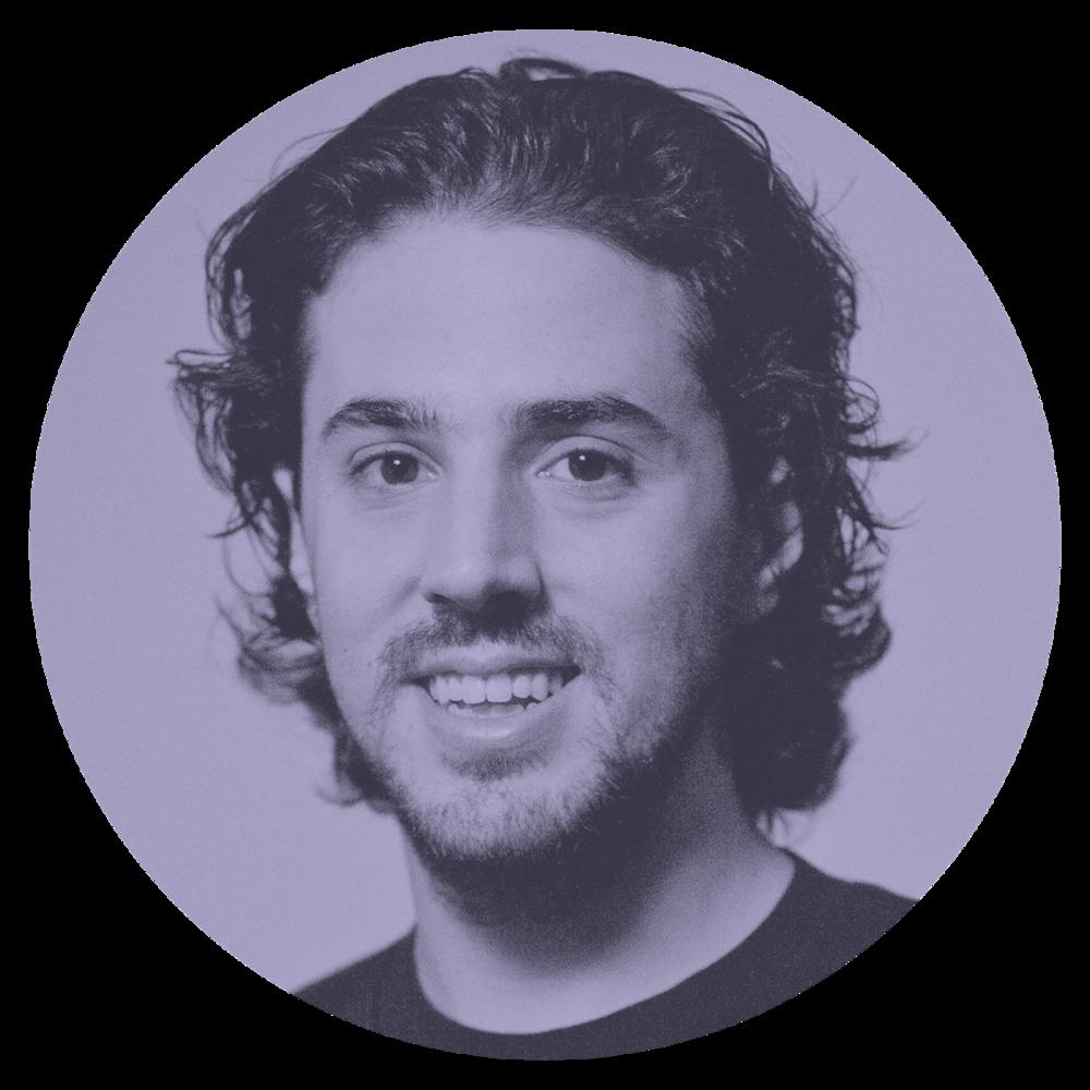 David Tisch | BoxGroup | Managing Partner
