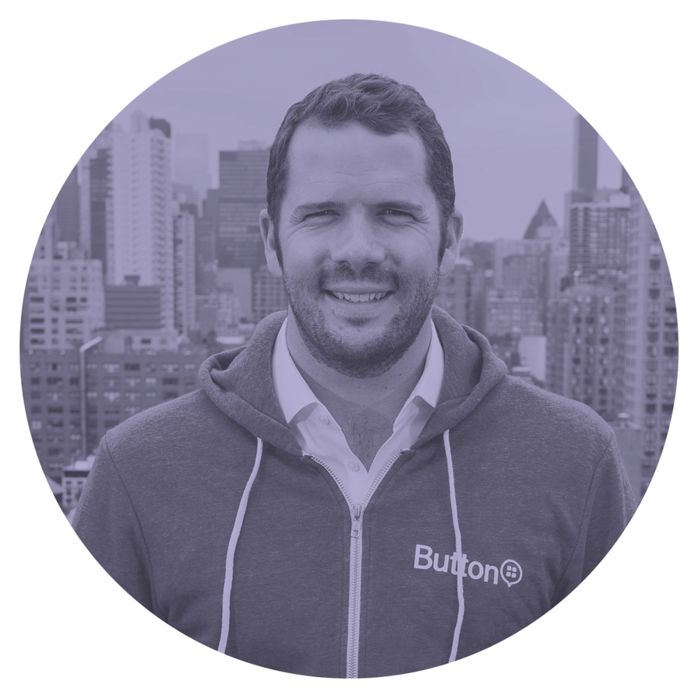 Mike Jaconi | Button | CEO