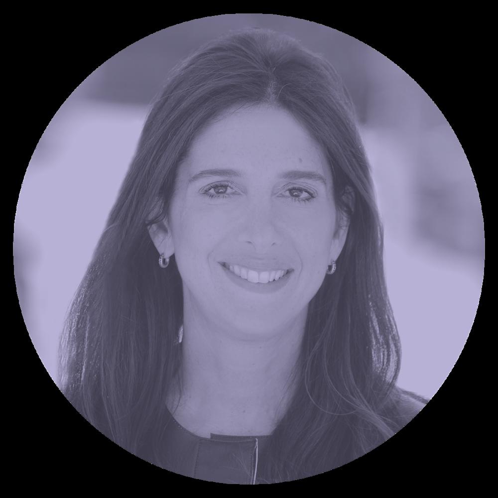 Jodi Kahn | FreshDirect | Chief Consumer Officer