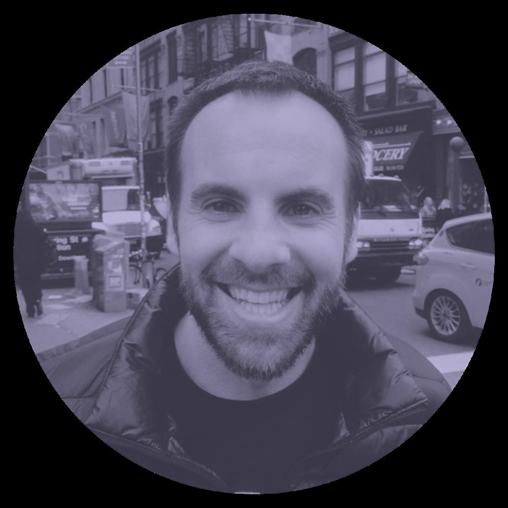 Craig Shapiro | Collaborative Fund | Founder & CEO