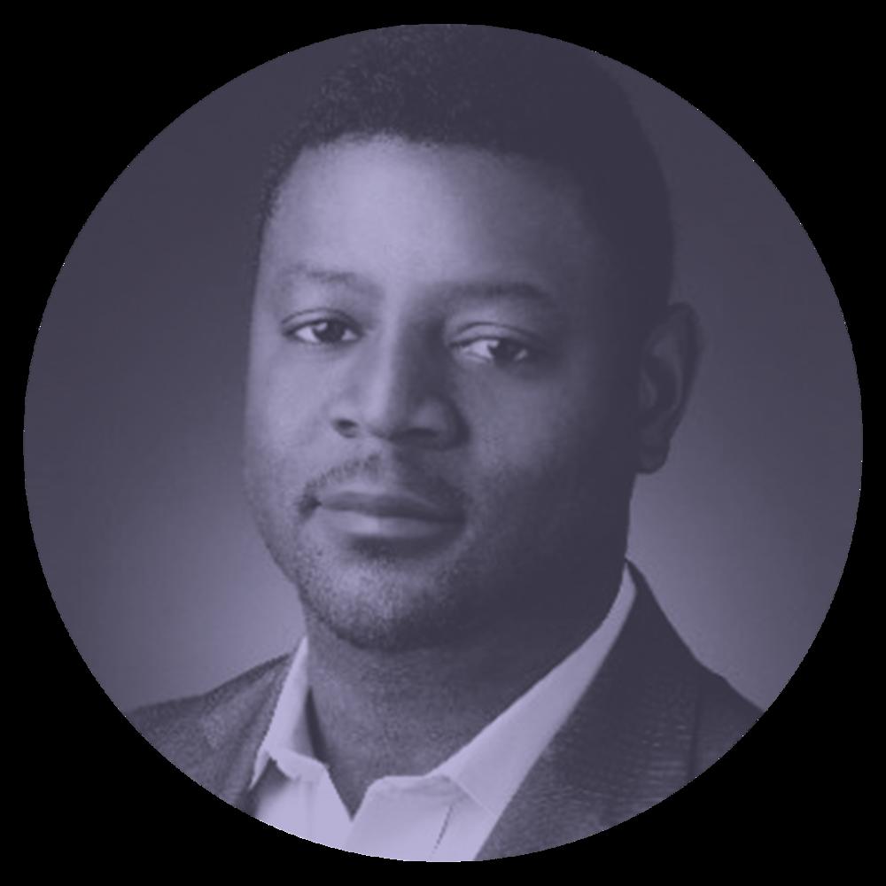 Ojonimi Bako | Walmart Labs | CTO Strategy & Ops