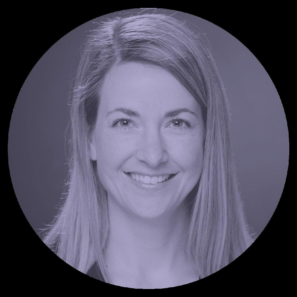 Kelly Graziadei | Facebook | Global Marketing Solutions