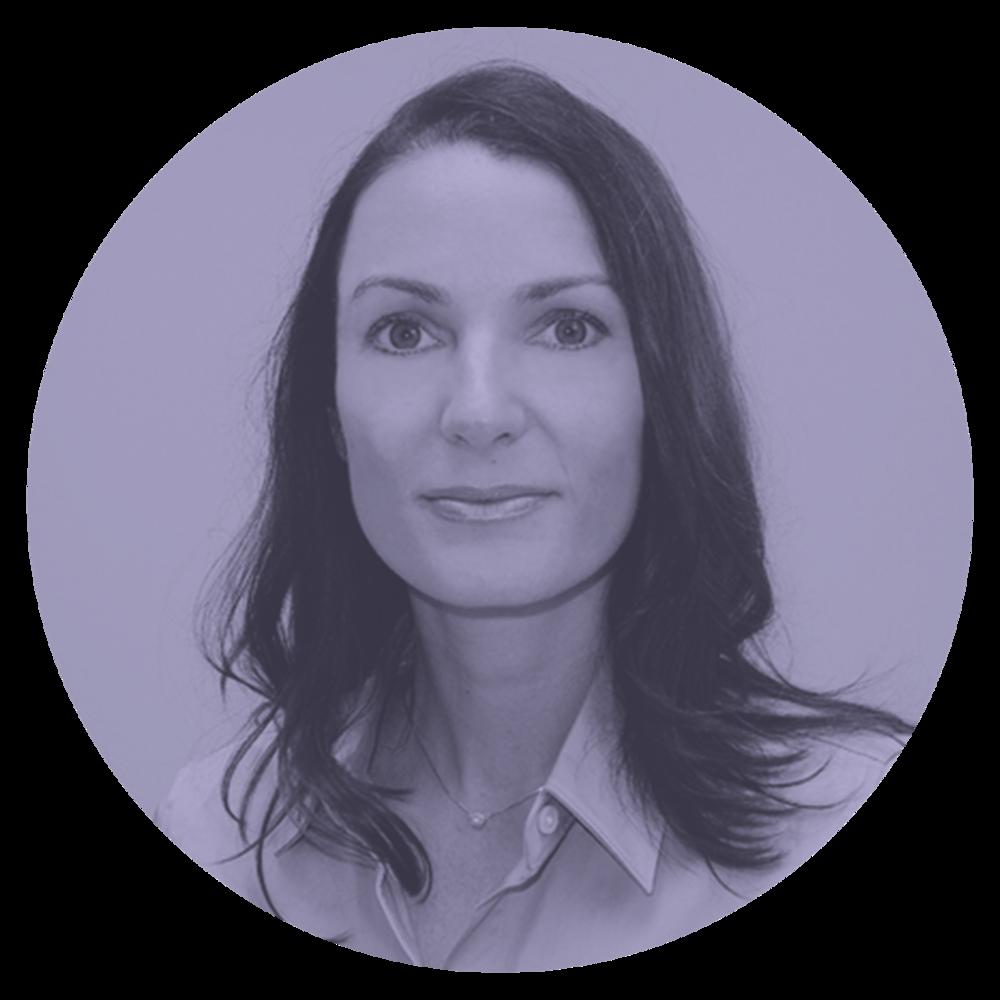 Maja Lapcevic | Citi Ventures | SVP