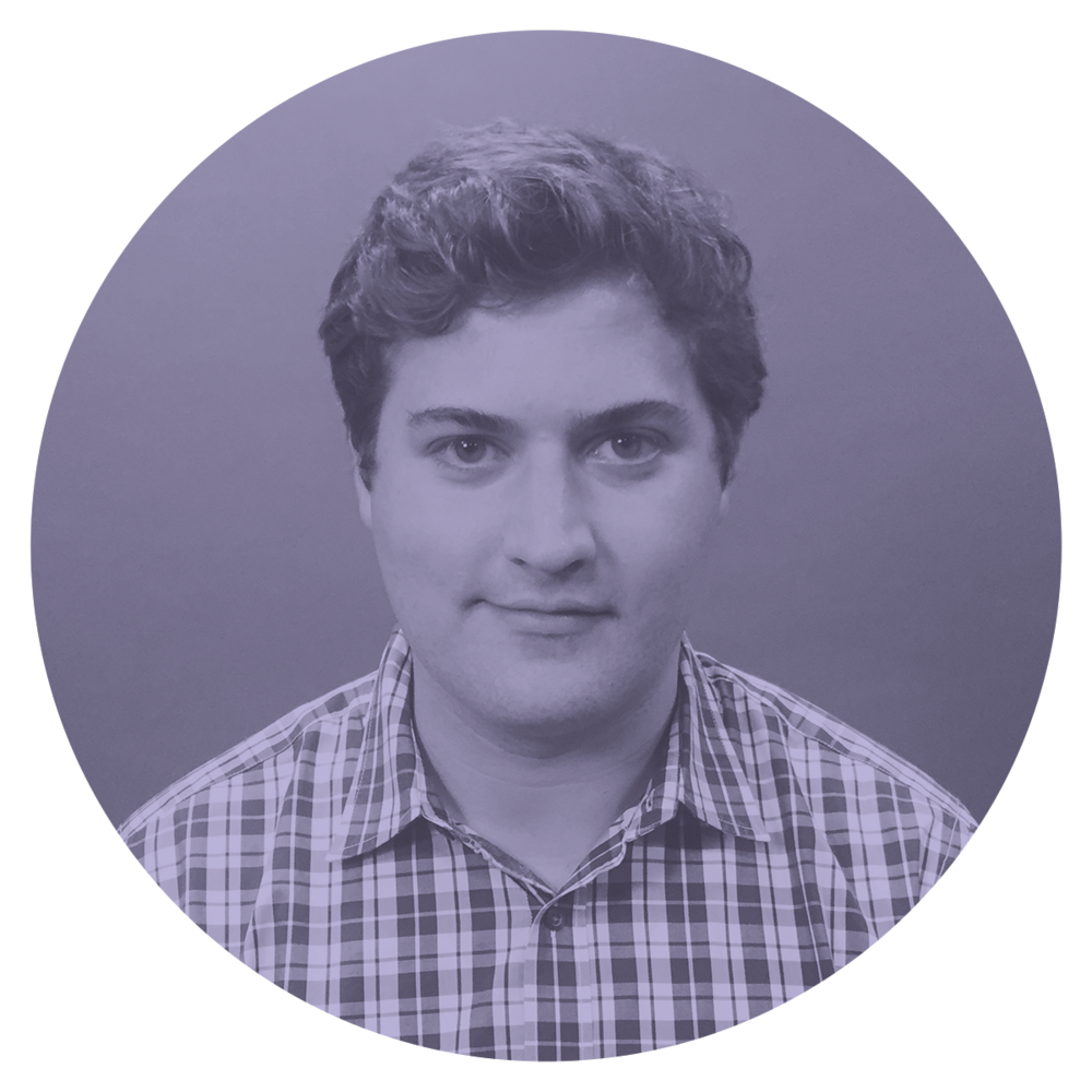Alex Konrad | Forbes | Writer