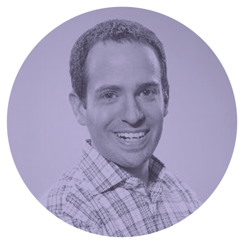 Brian Fields | Groupon | Head of Strategic Partnerships