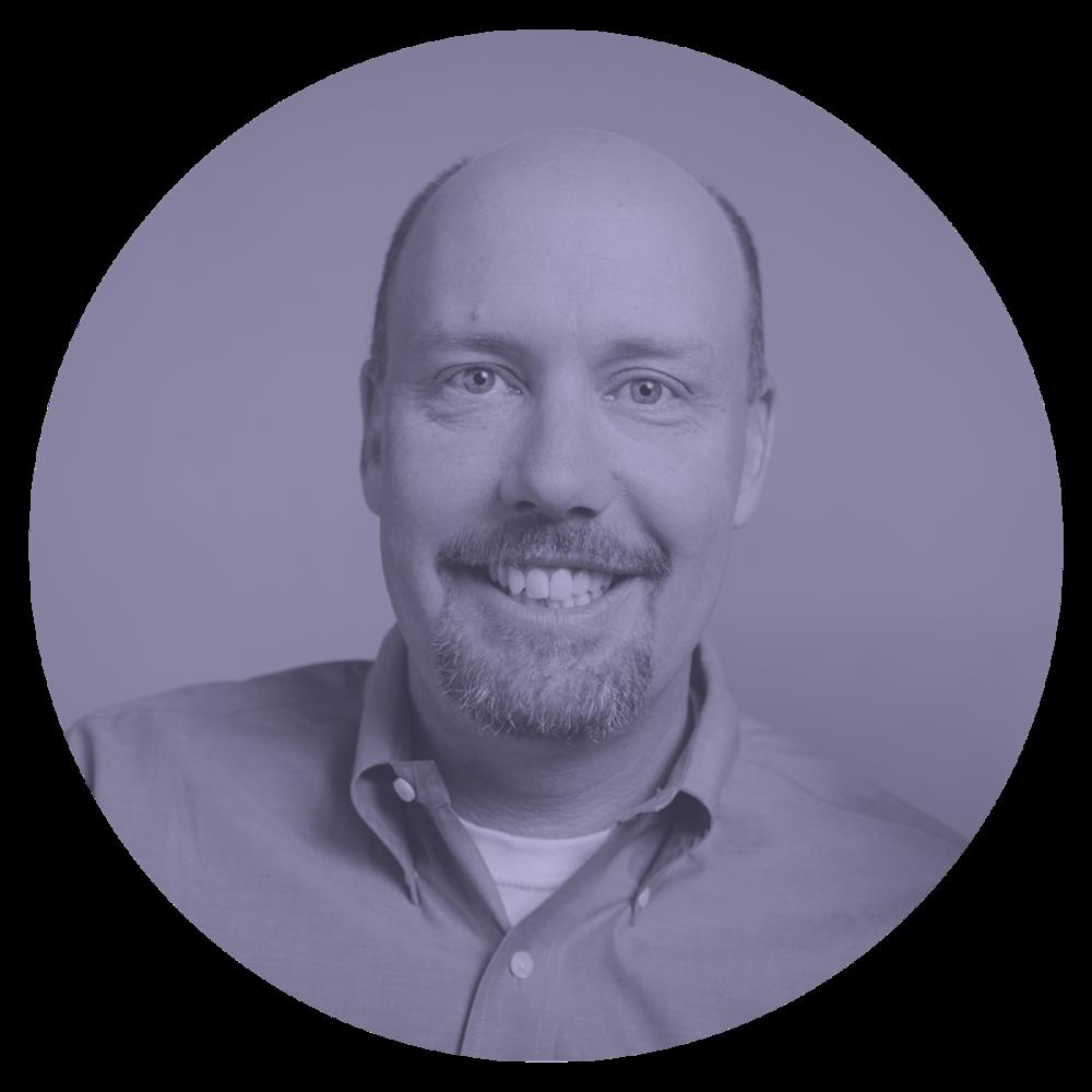 Chris Moore | Redpoint | Partner