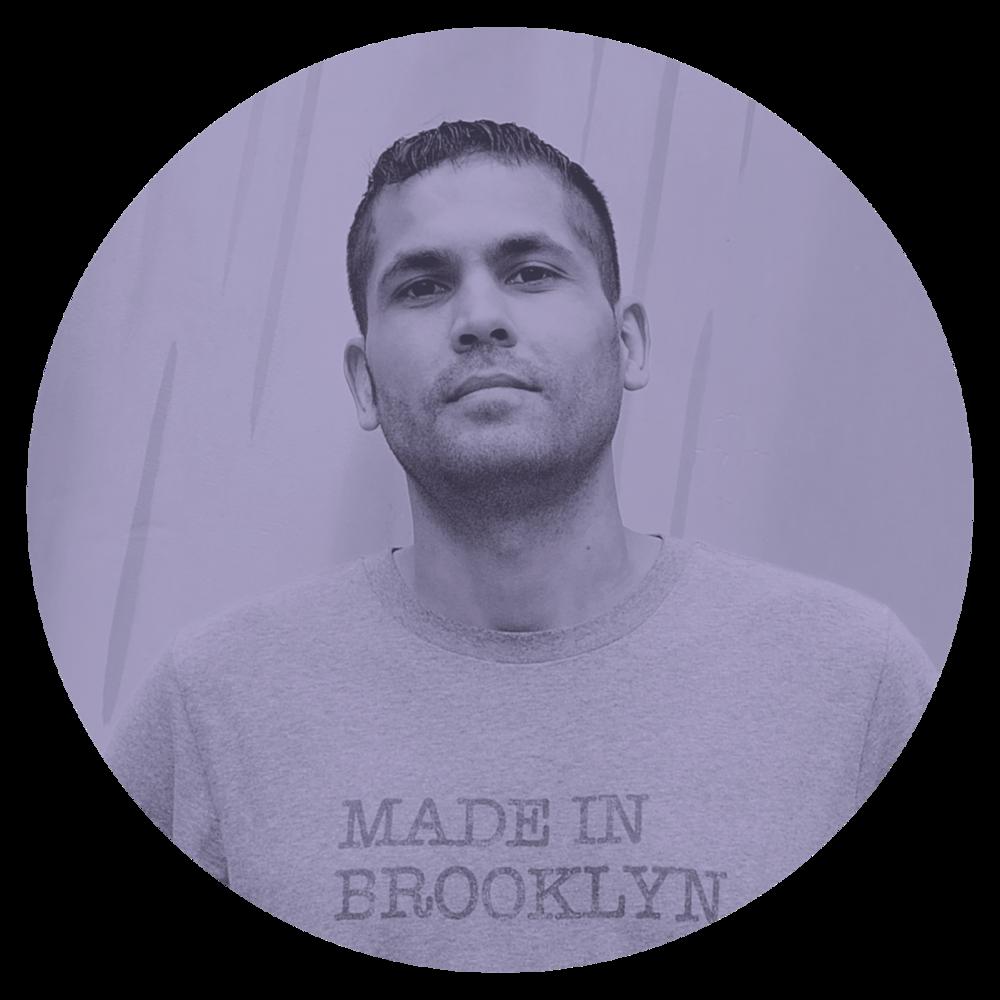 Adam Kmiec | Walgreens | Sr. Director, Mobile, Social And Content Marketing