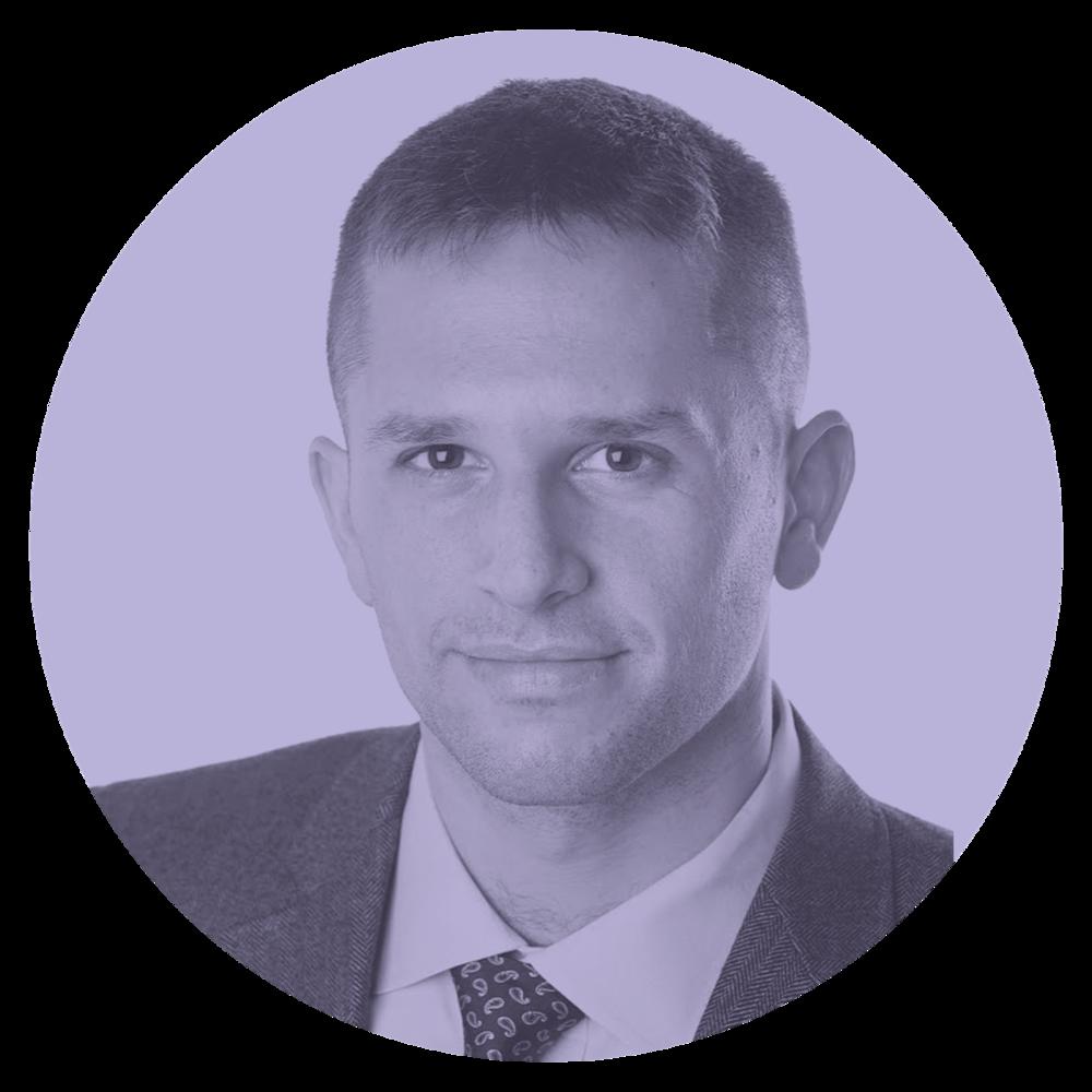 Josh Barro | New York Times | Writer