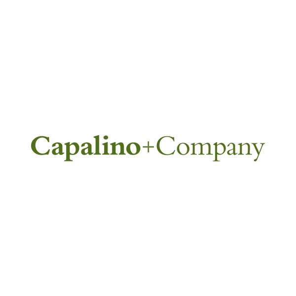 Capalino.png