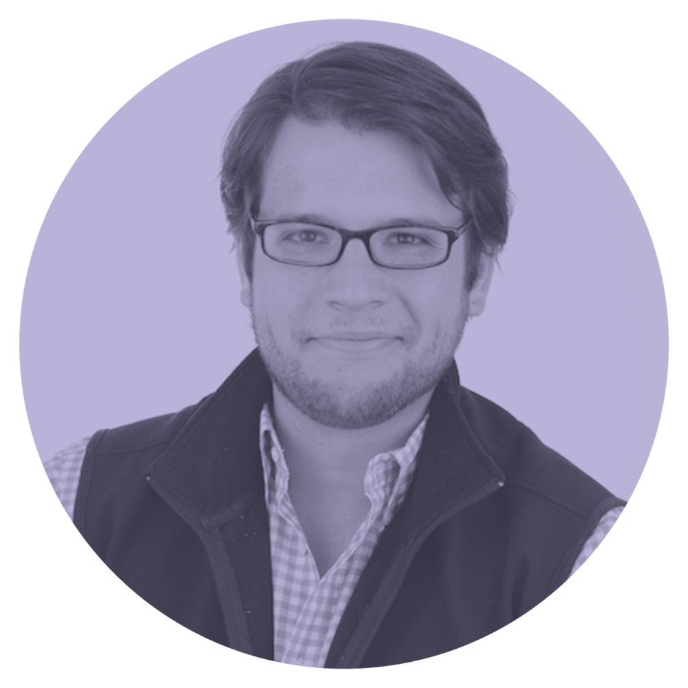 Nick Rellas | Drizly | CEO