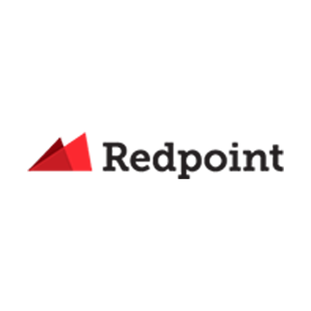 Redpoint.png