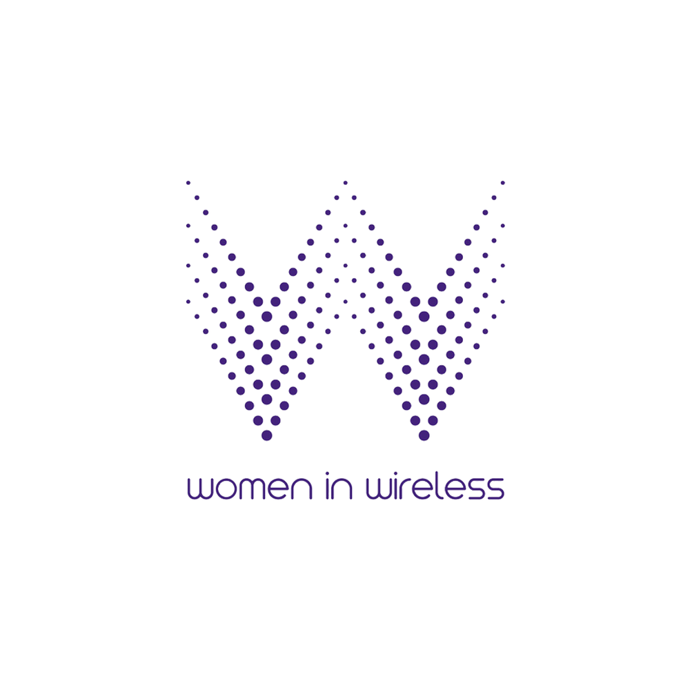 Women-in-Wirless.png