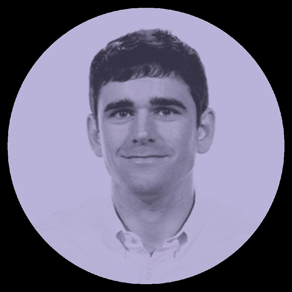 Jack Groetzinger | SeatGeek | Founder