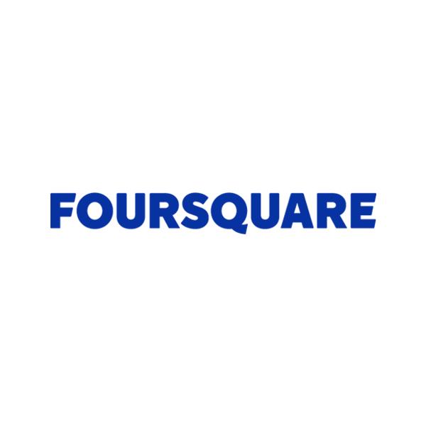 Foursquare.png