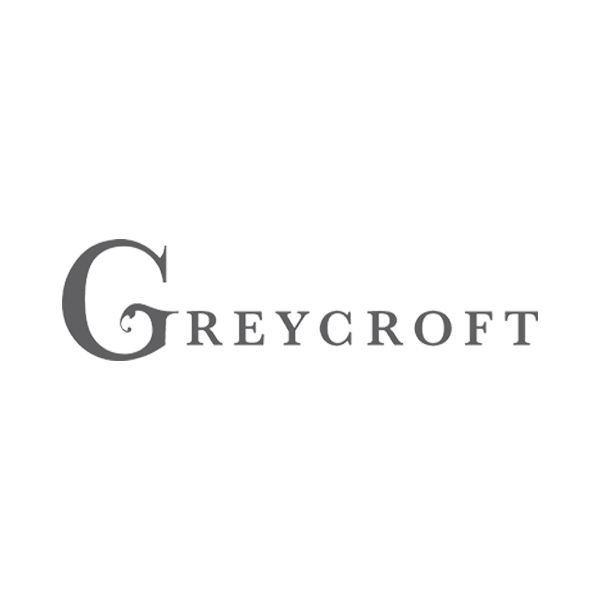 Greycroft.png