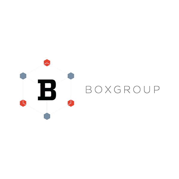 Box-Group.png