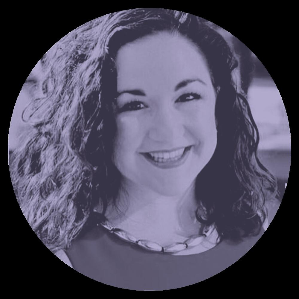 Melissa Frakman | Zomato | VP, North America Operations