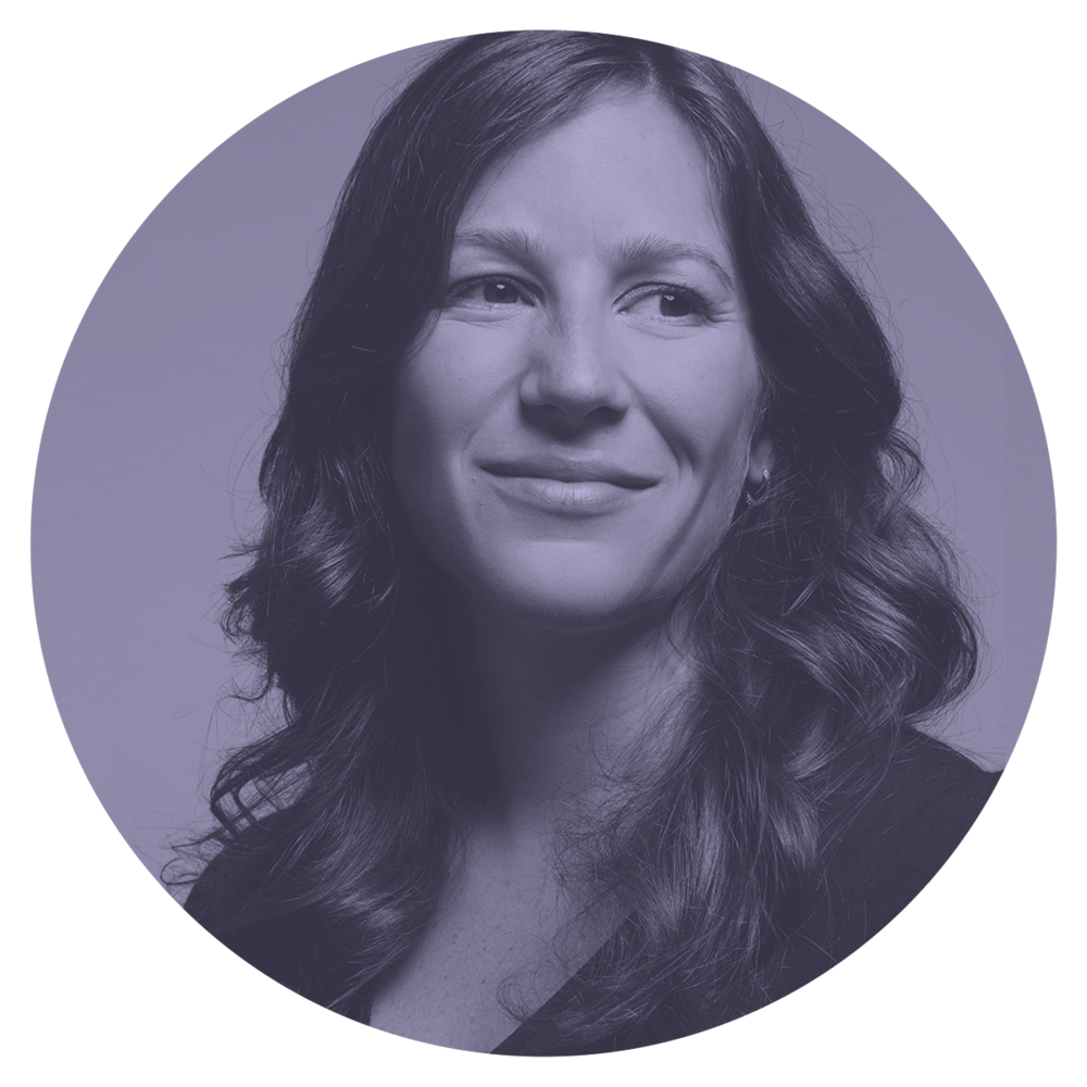 Natalie Zmuda | AdAge | Managing Editor