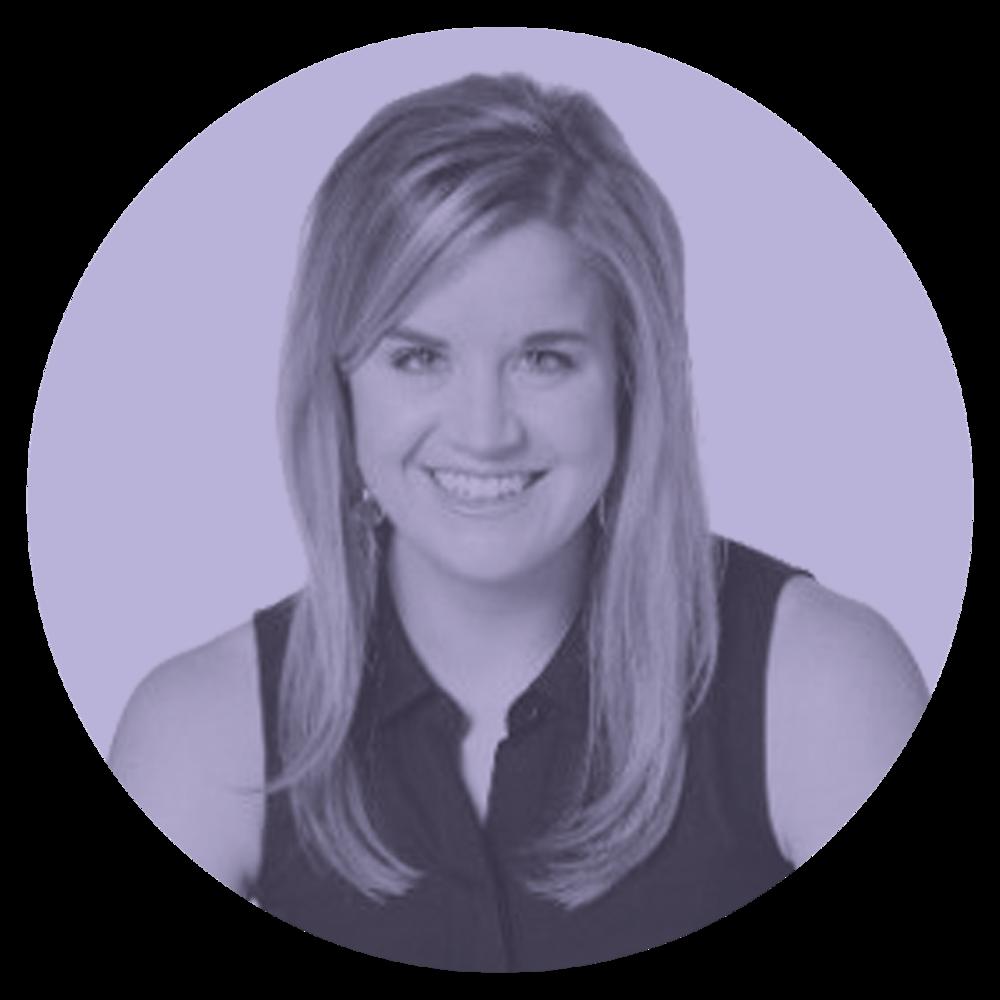 Caroline Fairchild | LinkedIn | New Economy Editor