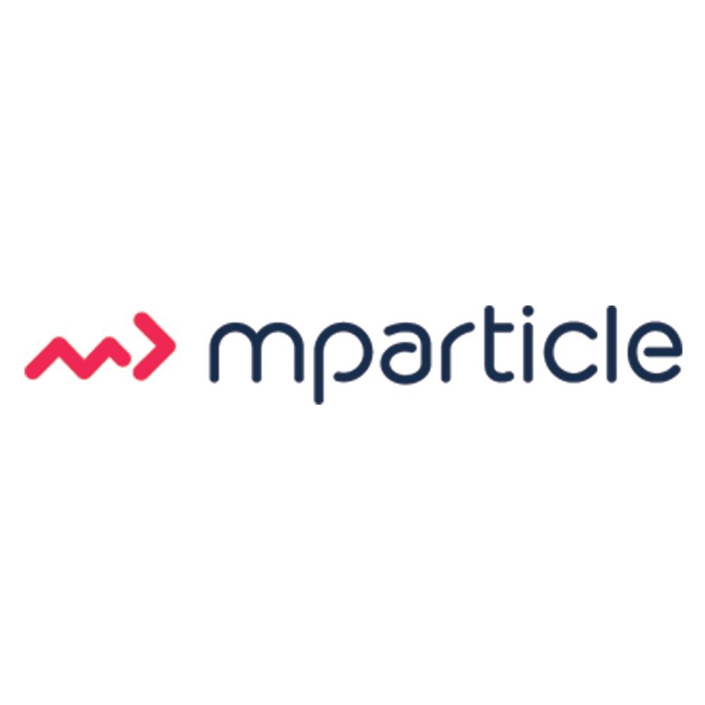 m-particle.png