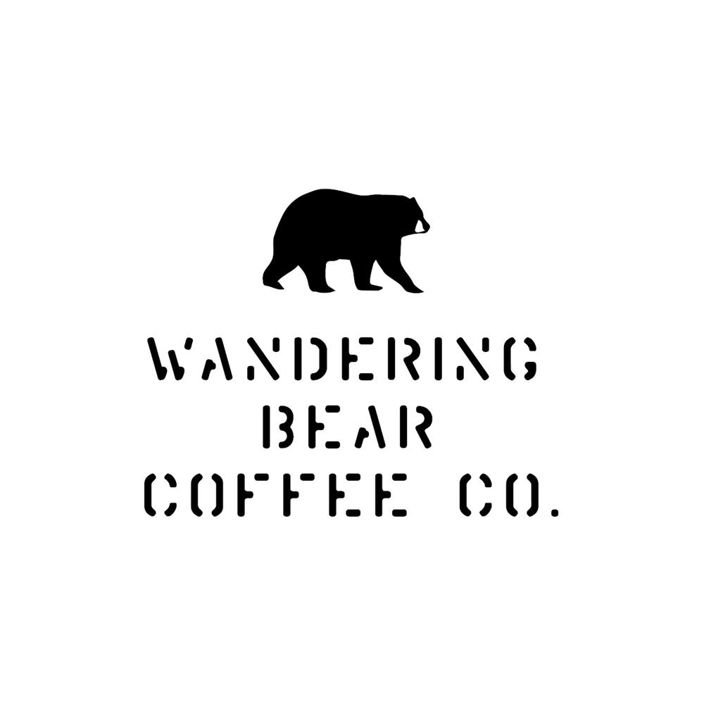 Wandering-Bear.png
