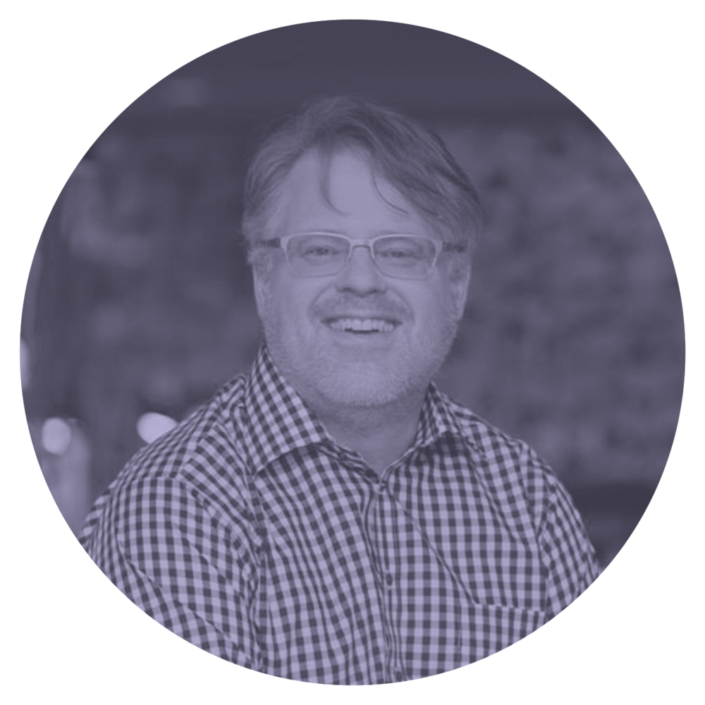 Robert Scoble | Futurist | Rackspace