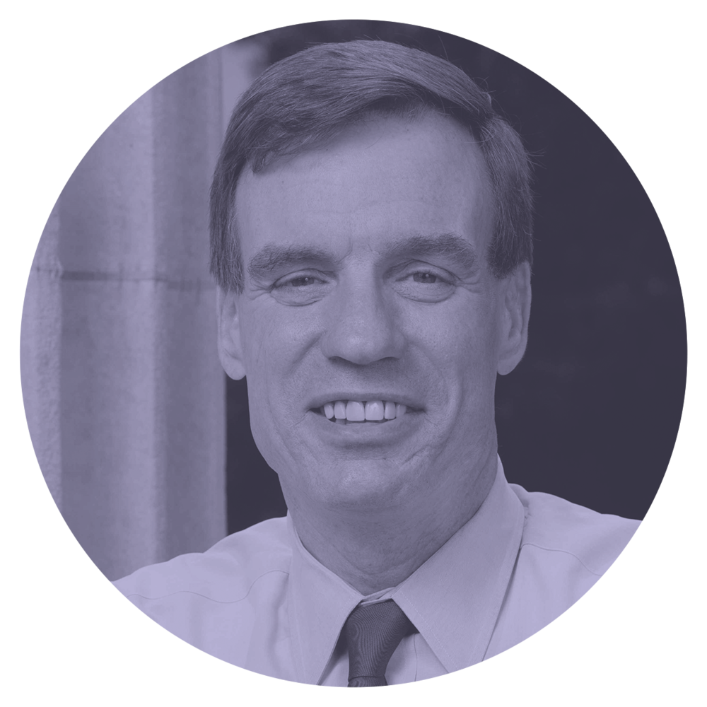 Mark Warner | US Senate | Senator