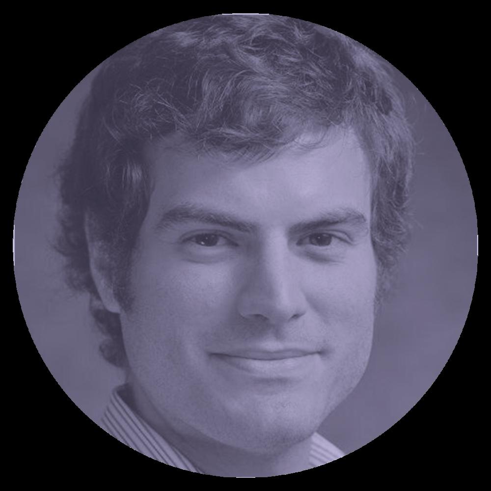 Philippe Dauman | Twitter | Director of Commerce