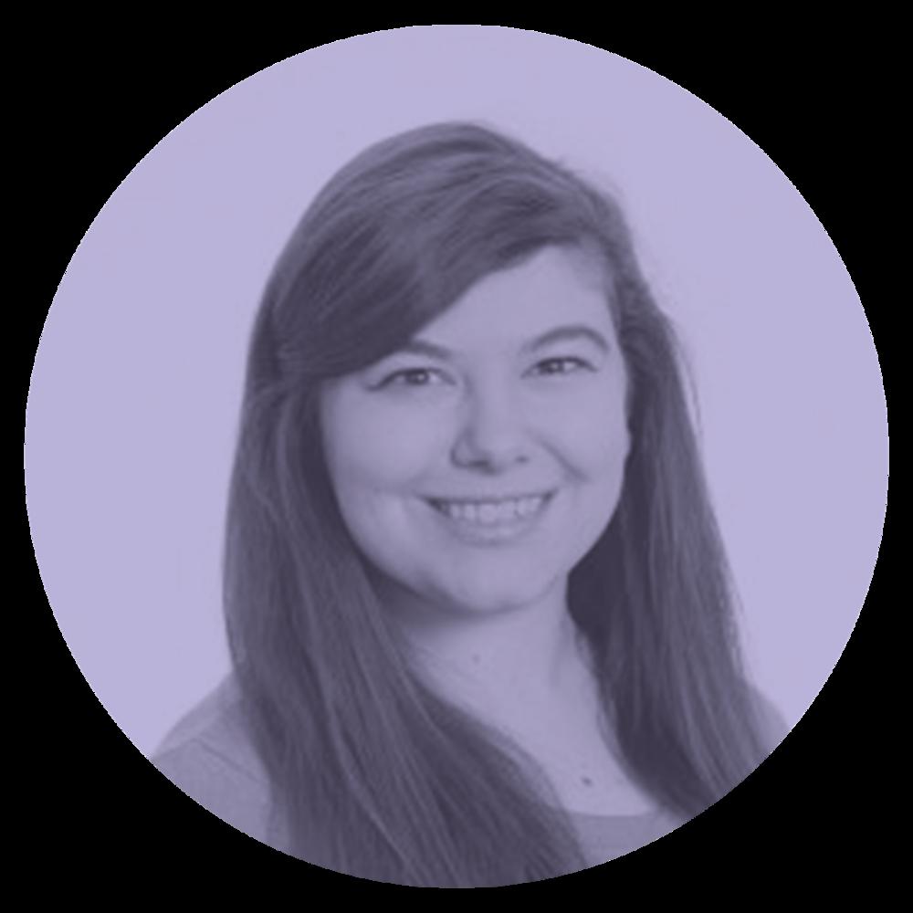 Maya Kosoff | Business Insider | Reporter