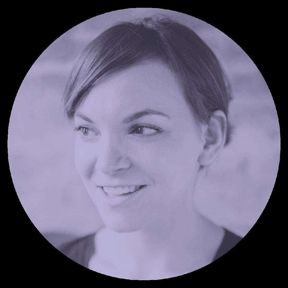Julia Shapiro | Hire an Esquire | CEO