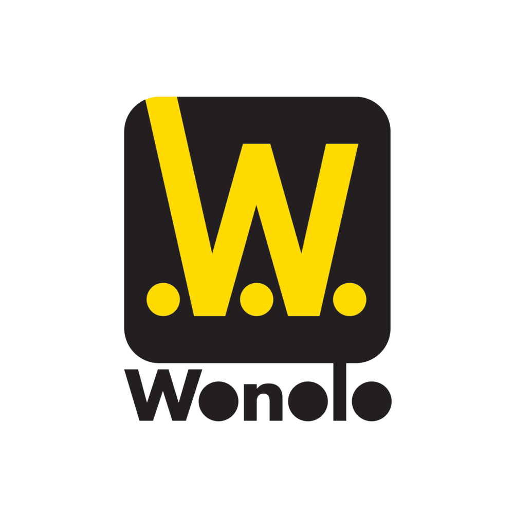 Wonolo.png
