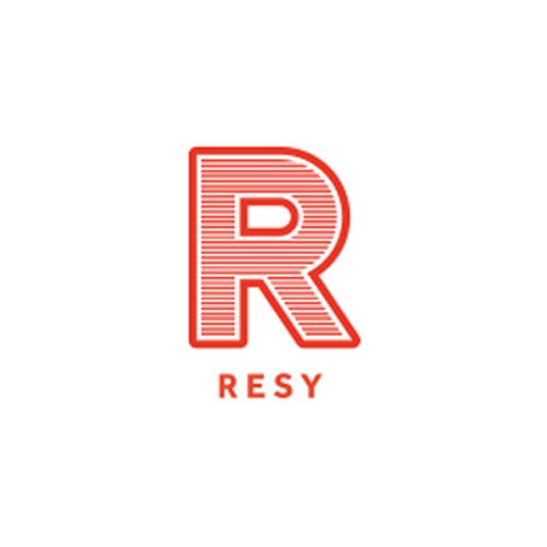 resy-logo.png