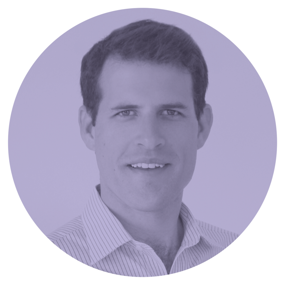 Bryan Leach | Ibotta | CEO